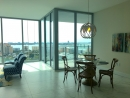 ApartamentowceCentrumSarasoty28