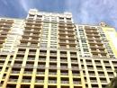 ApartamentowceCentrumSarasoty33